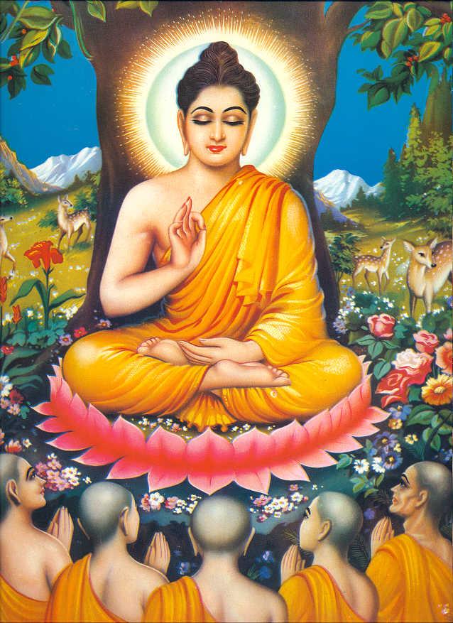 Buddha18