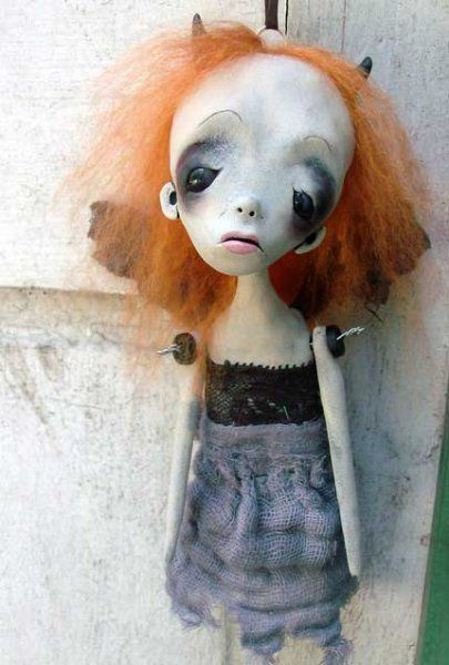 dolls_002