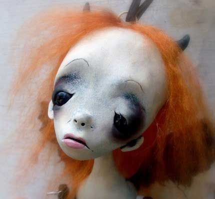 dolls_003