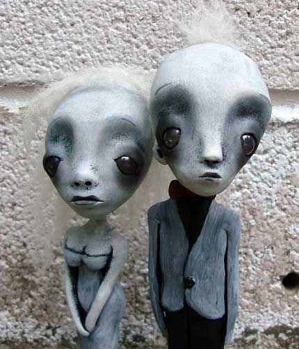 dolls_006