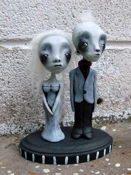 dolls_008