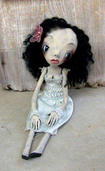 dolls_014