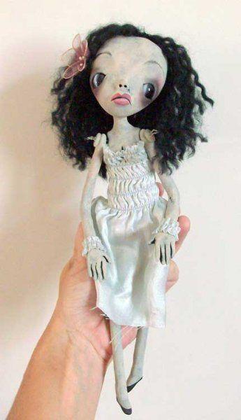 dolls_015