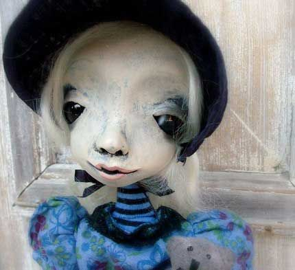 dolls_016