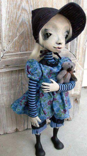 dolls_018