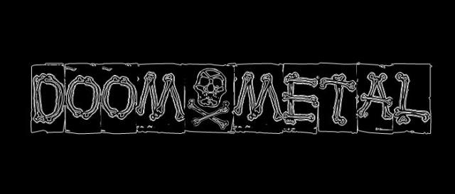 doom-signf