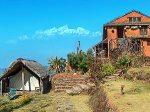 nepal-nature-camp