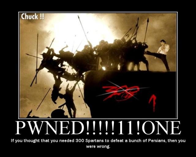 pwneddp3