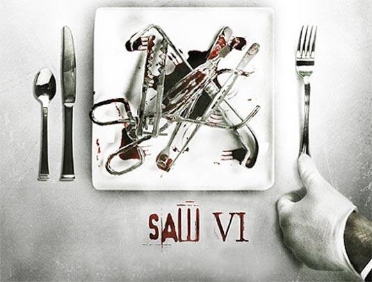 saw_6