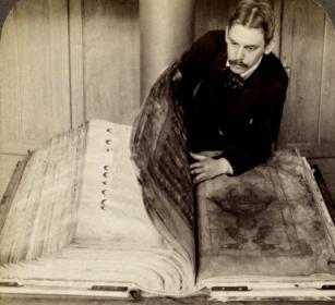 bild_foto_1906_teufelsbibel_codex_gigas