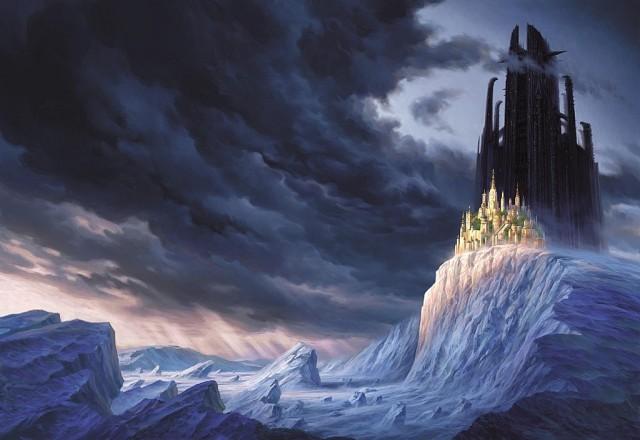 mystic-castles