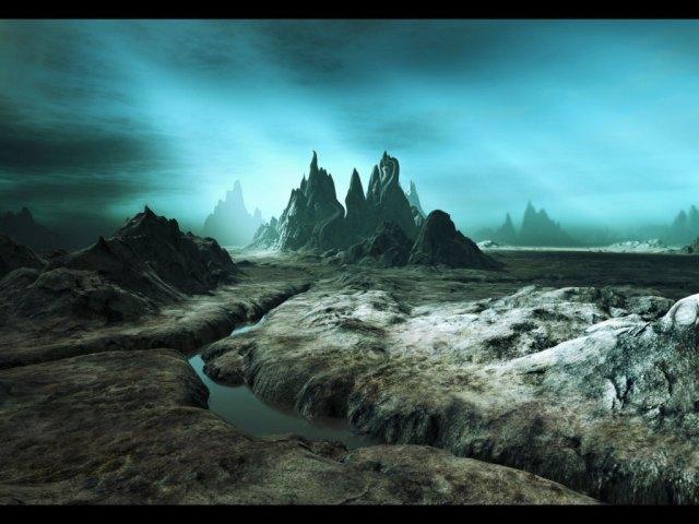 mystic-planet-landscape-mountains