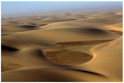 namib-desert-air-p-50.2