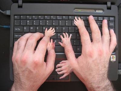 windowslivewriterhowfastcanyoutypeinwordsperminute-521count-the-fingers-1